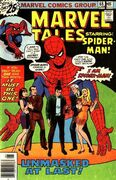 Marvel Tales Vol 2 68