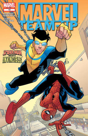Marvel Team-Up Vol 3 14.jpg