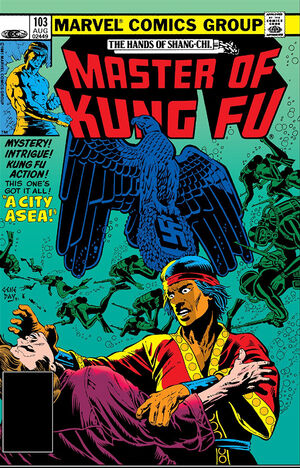 Master of Kung Fu Vol 1 103.jpg