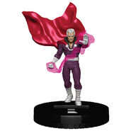 Max Eisenhardt (Earth-616) from HeroClix 009 Renders