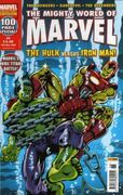 Mighty World of Marvel Vol 3 68