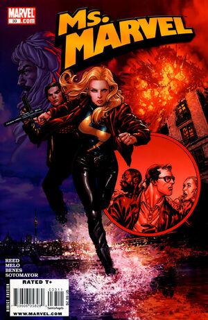 Ms. Marvel Vol 2 33.jpg