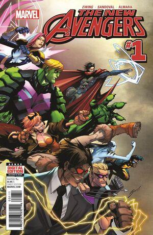 New Avengers Vol 4 1.jpg