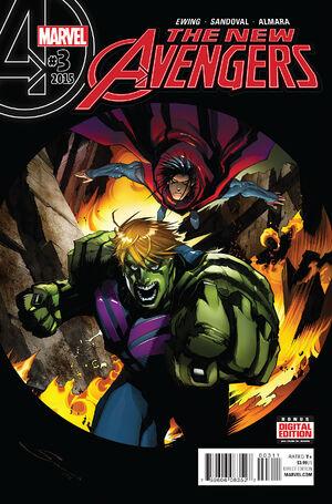 New Avengers Vol 4 3.jpg