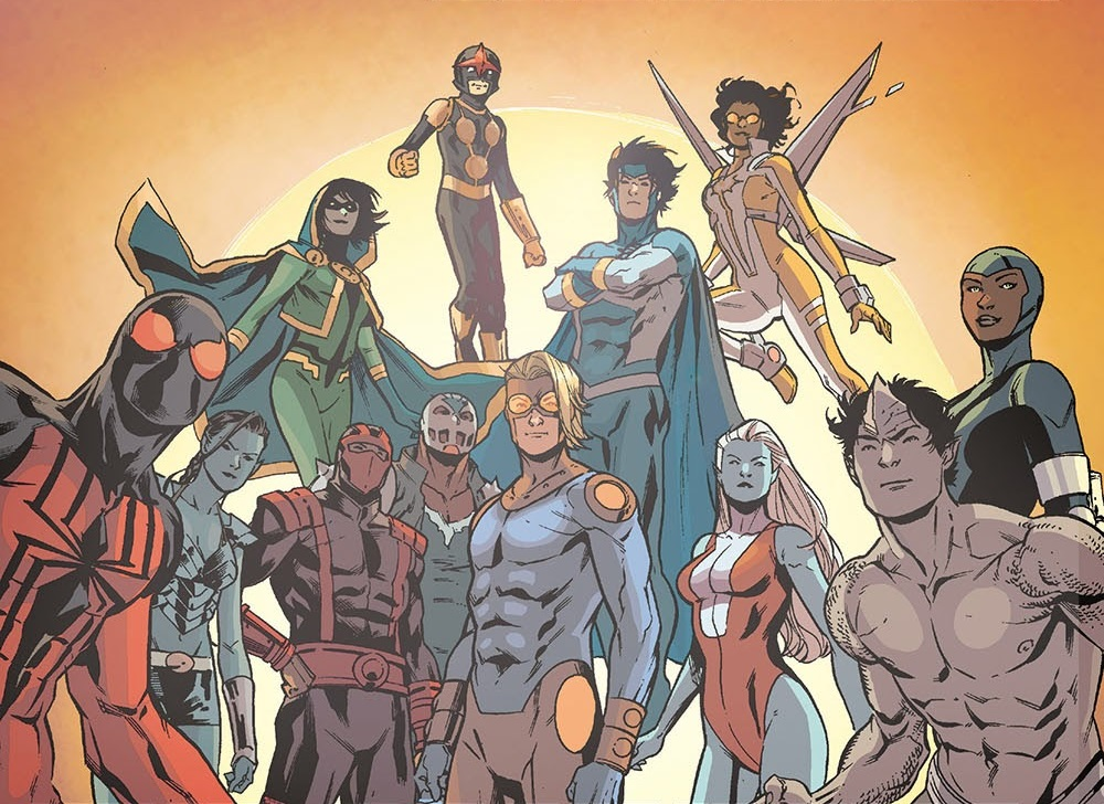 New Warriors (Earth-616) from New Warriors Vol 5 12.jpg