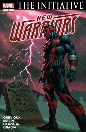New Warriors Vol 4 7.jpg