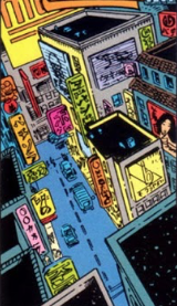 Nihonbashi from X-Factor Vol 1 112 001.png
