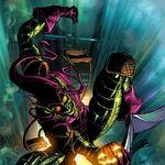Norman Osborn (Earth-616) from Thunderbolts Vol 1 120.jpg