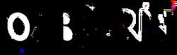 Osborn Vol 1 Logo.png