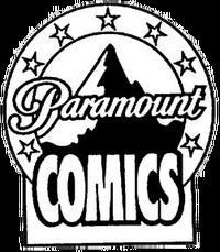 Paramount Comics.png