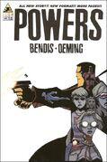 Powers Vol 2 4