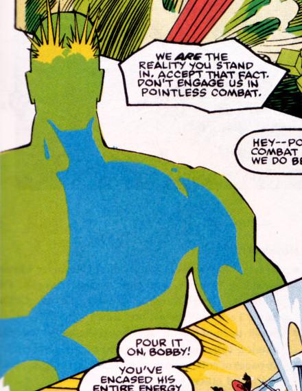 Proteus (Gestalt) (Earth-616)