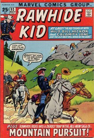 Rawhide Kid Vol 1 93.jpg