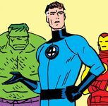 Reed Richards (Earth-13769)