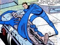 Reed Richards (Earth-8861)