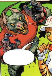 Rhodan (Earth-Unknown) from Marvel Comics Vol 1 1001 0001.jpg