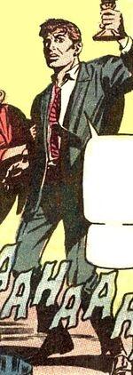 Richard Mason (Earth-616)