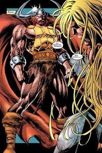 Roger Norvell (Earth-616) from Thor Vol 1 501 001.jpg