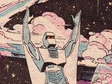 Rom (Earth-616)