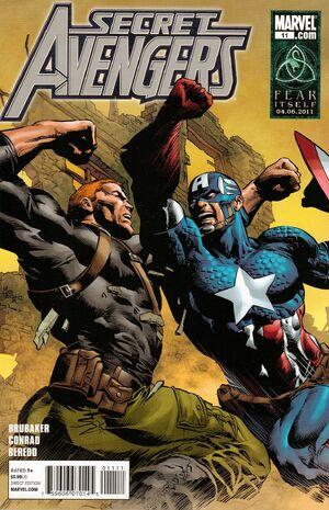Secret Avengers Vol 1 11.jpg