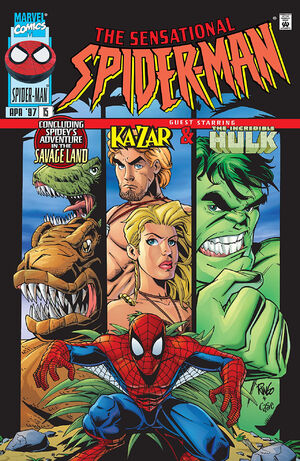Sensational Spider-Man Vol 1 15.jpg