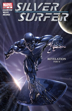 Silver Surfer Vol 5 10.jpg