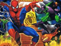 Sinister Six (Earth-10995)
