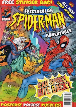 Spectacular Spider-Man (UK) Vol 1 69.jpg