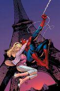 Spectacular Spider-Man Vol 2 24 Textless