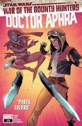 Star Wars Doctor Aphra Vol 2 15