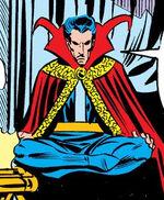Stephen Strange (Earth-8312)