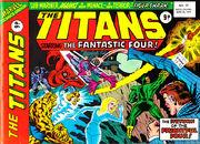 Titans Vol 1 37