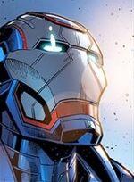 Toni Ho (Earth-616) from U.S.Avengers Vol 1 1 003.jpg