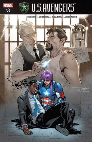 U.S.Avengers Vol 1 8.jpg