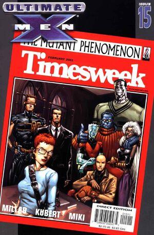 Ultimate X-Men Vol 1 15.jpg