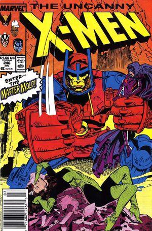 Uncanny X-Men Vol 1 246.jpg