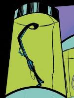 Venom (Symbiote) (Earth-65) from Spider-Gwen Vol 2 19 001.png