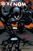 Venom Vol 1 15