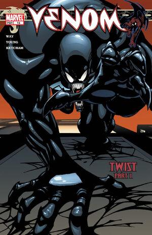Venom Vol 1 15.jpg