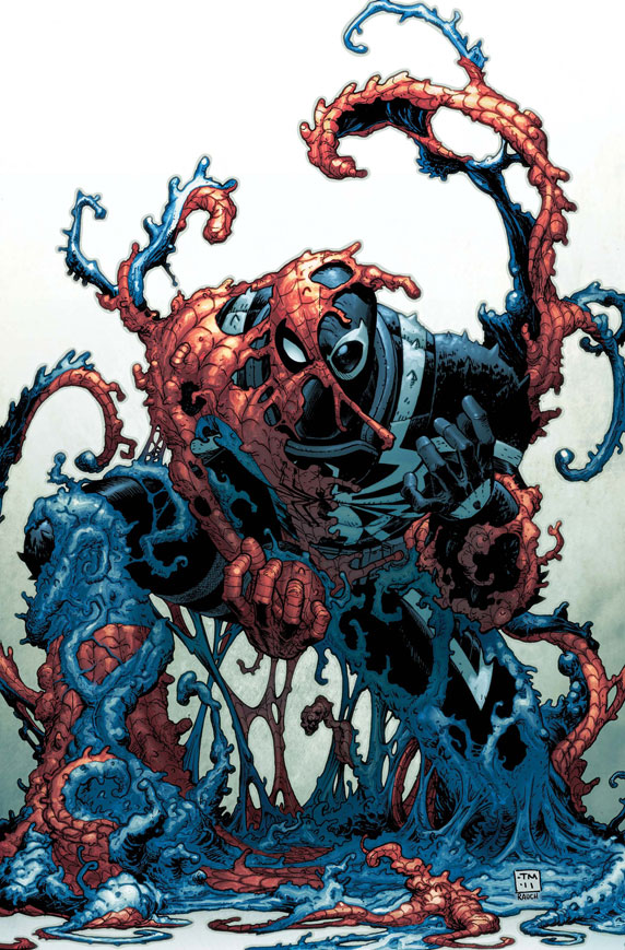 Venom Vol 2 6 Textless.jpg