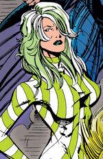Vertigo (Savage Land Mutate) (Earth-616) from X-Men Annual Vol 2 1 001.jpg