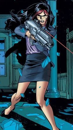 Victoria Hand (Earth-616) from Marvel War of Heroes 001.jpg