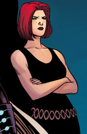 Virginia Potts (Earth-616) from The Order Vol 2 1 001.jpg