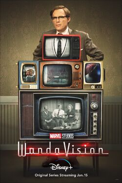 WandaVision poster 010.jpg