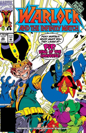 Warlock and the Infinity Watch Vol 1 20.jpg