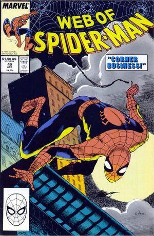 Web of Spider-Man Vol 1 49.jpg
