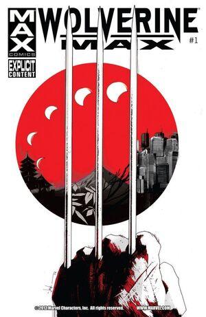 Wolverine MAX Vol 1 1.jpg