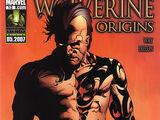 Wolverine: Origins Vol 1 13