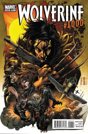 Wolverine Vol 2 1000.jpg