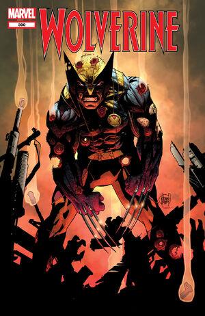 Wolverine Vol 2 300.jpg